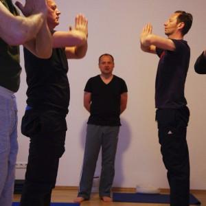 yoga-fuer-maenner