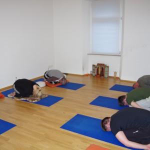 yogauebung-1